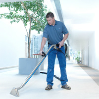 Commercial Carpet Cleaning Services In Colorado Springs